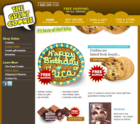 cookie_gourmet_gift_baskets