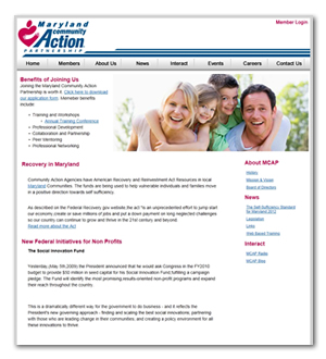 literacy_works_maryland_web_design