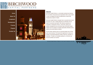 birchwood_capital_partners