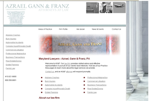 maryland_web_design
