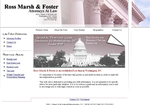 WASHINGTON_DC_LAWYERS