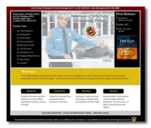 web_design_maryland_web_designers