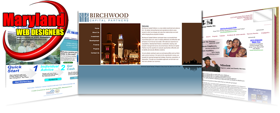 Baltimore Md Web Design Web Design Company Name Ideas. Baltimore Md Web  Design Web Design Company Name Ideas.