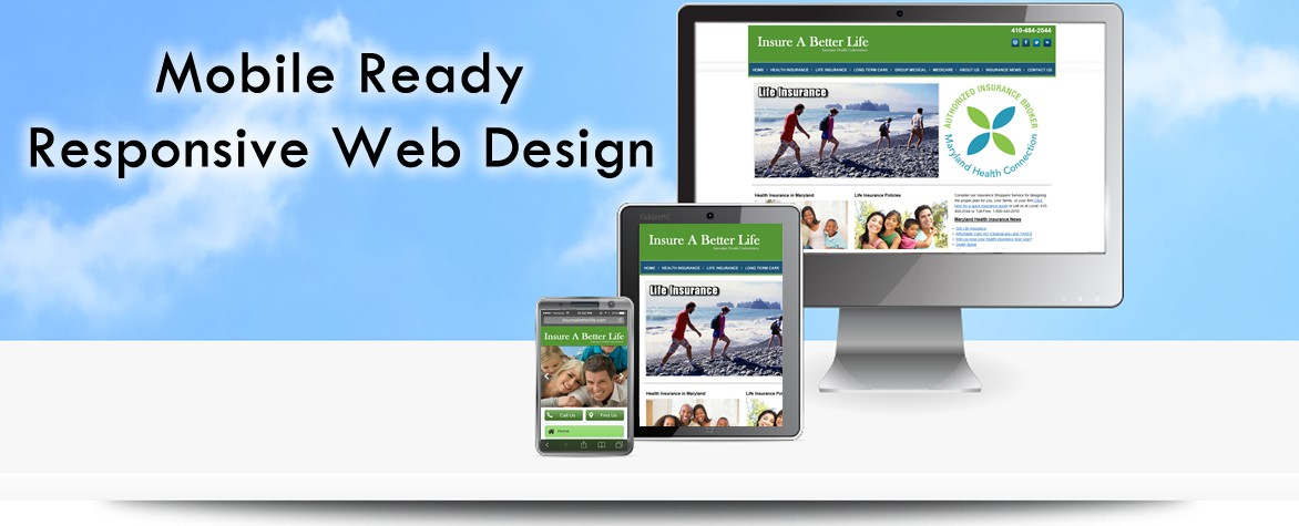 web-design-in-maryland
